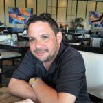 Nick - SNJR Web Marketing Solutions LLC