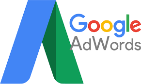 Adwords Management Queens County