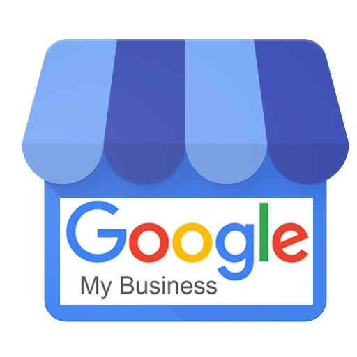 Google My Business Services Queens County, NY Search Engine Optmization
