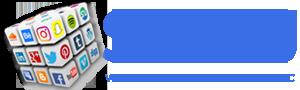 New Logo SNRJ